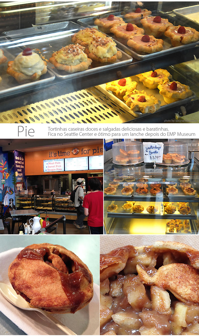 pie_seattle