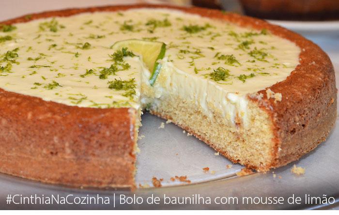 bolo_torta_mousse_limao