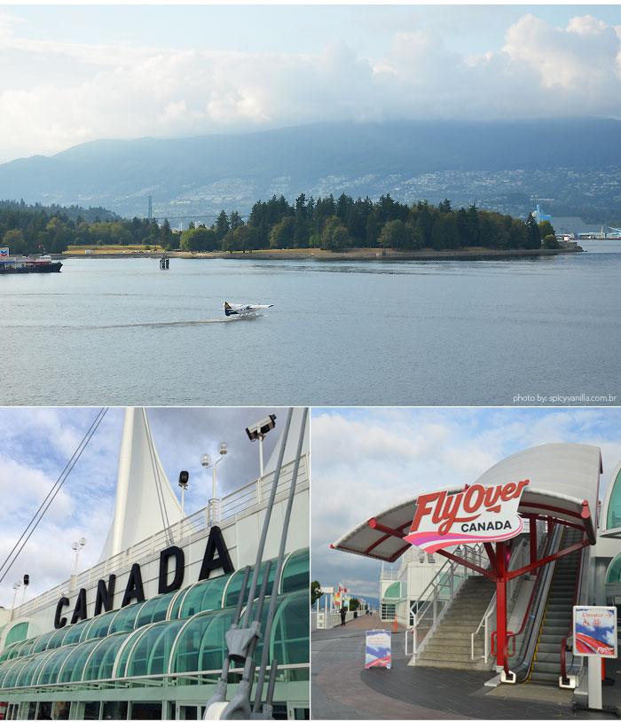 bus_tour_vancouver_canada_place