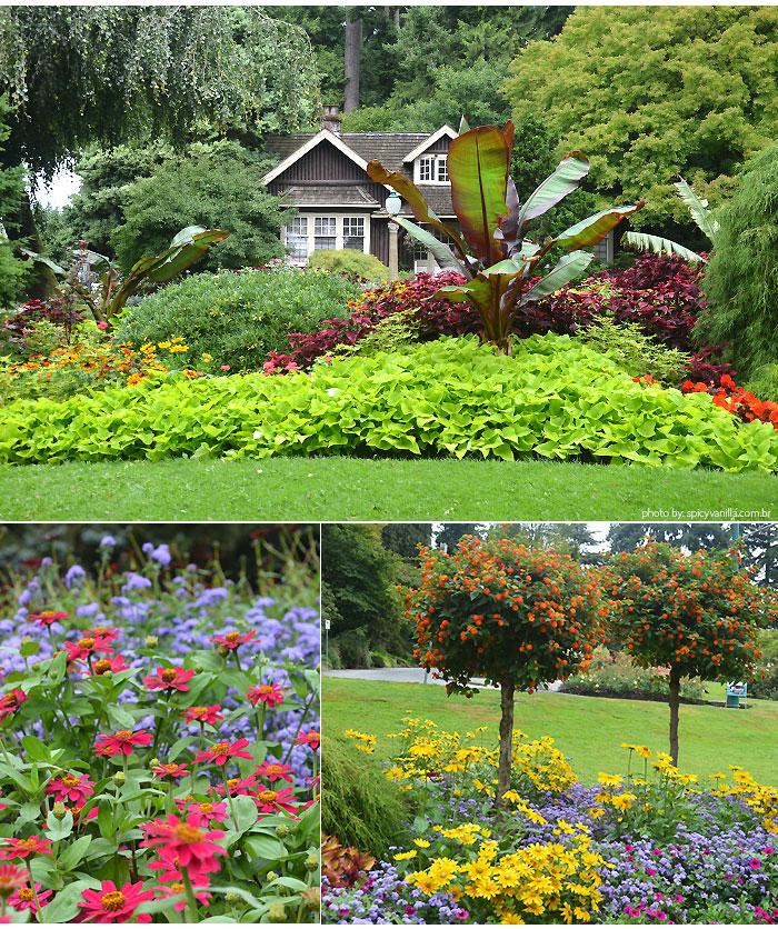 bus_tour_vancouver_rose_garden