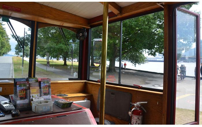 bus_tour_vancouver_trolley_tour