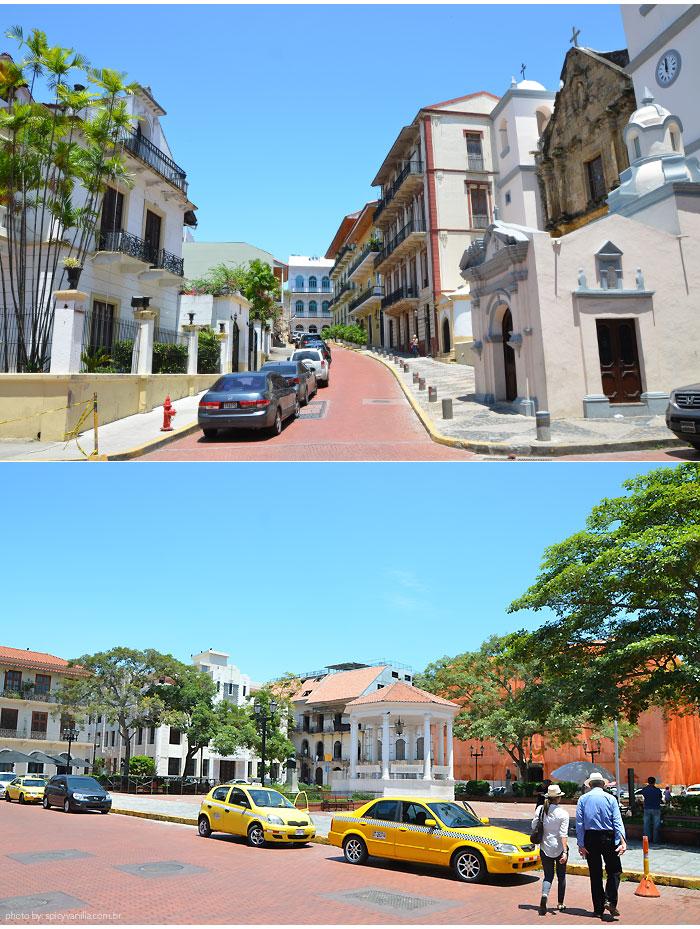 casco_viejo_panama-rua