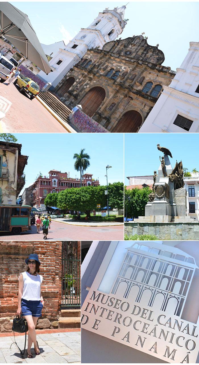 casco_viejo_panama_igrejas