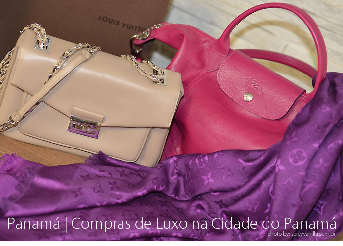 compras_luxo_panama