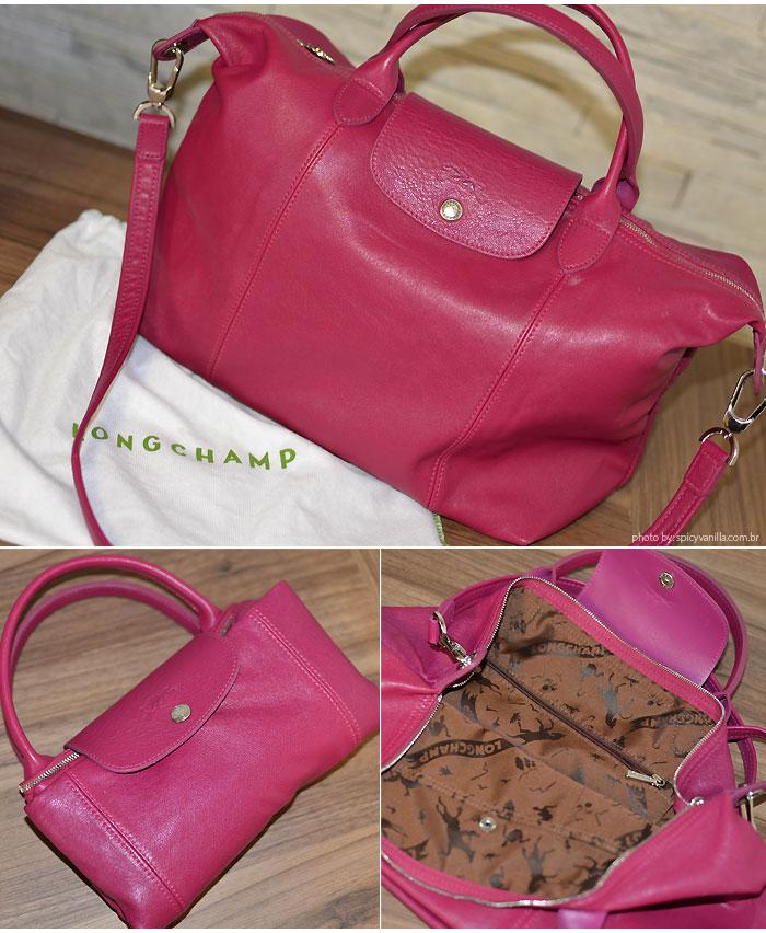 compras_luxo_panama_longchamp