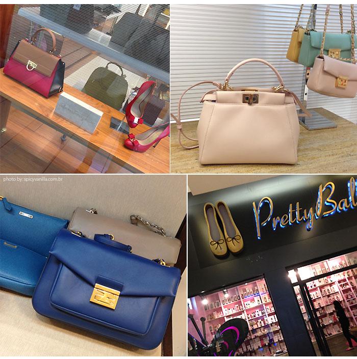 compras_luxo_panama_salvatore