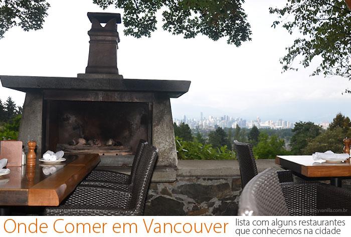 restaurantes_vancouver