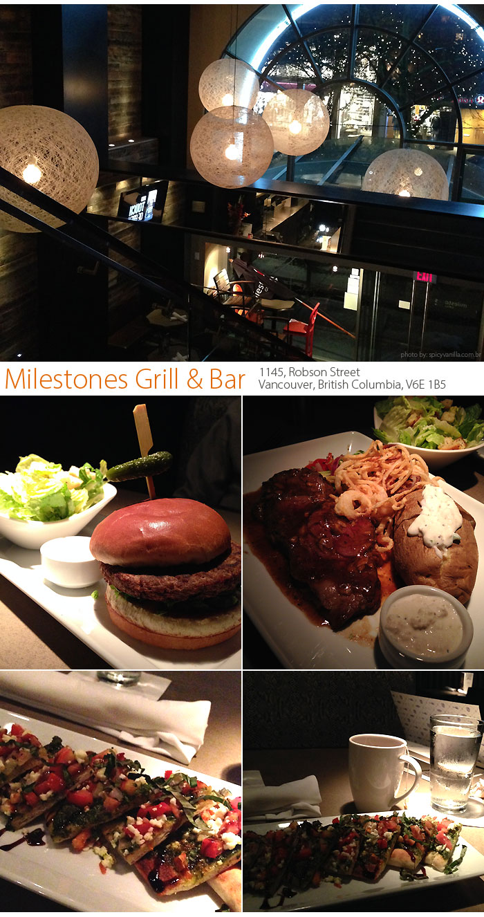 restaurantes_vancouver_milestones