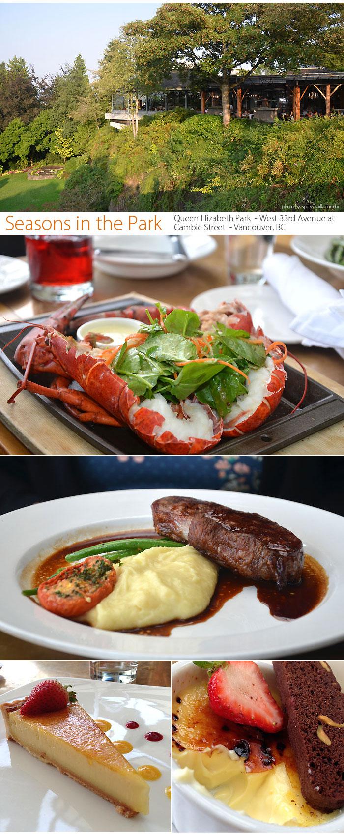 restaurantes_vancouver_seasons
