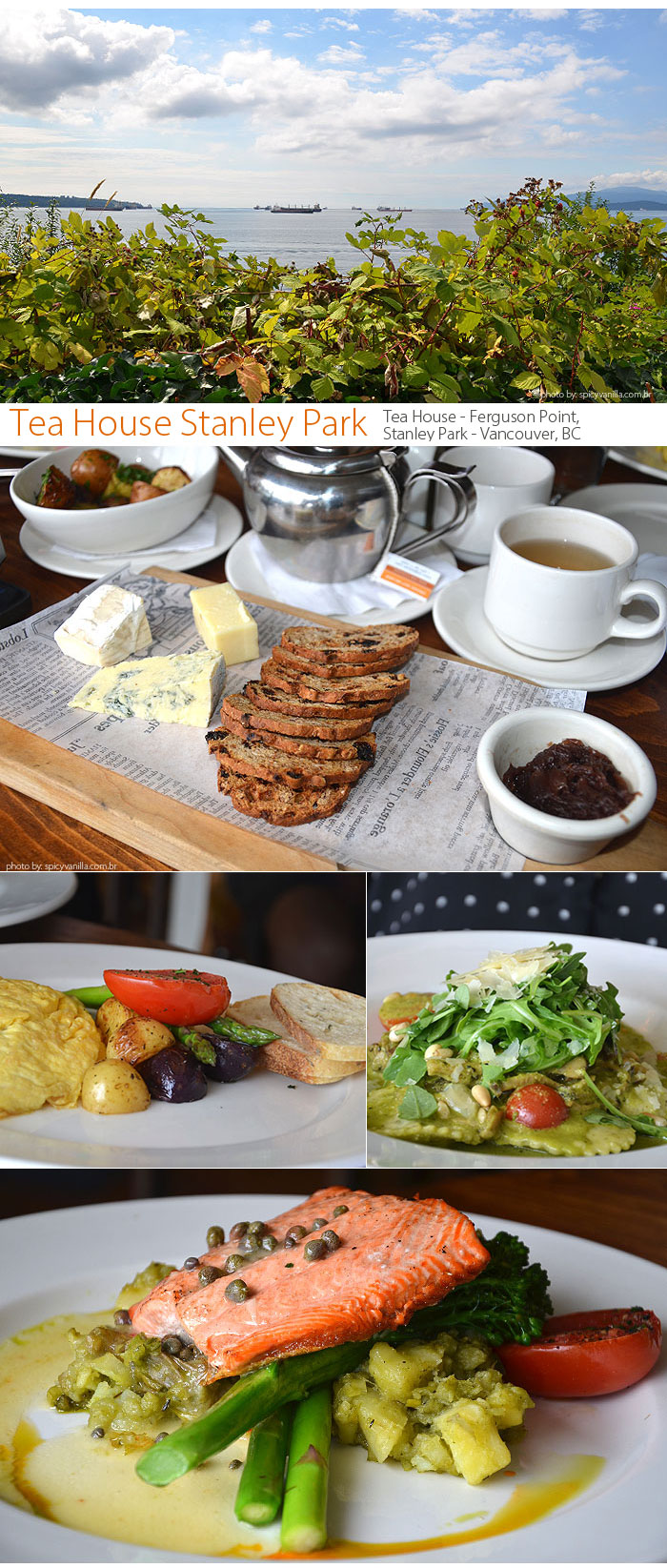 restaurantes_vancouver_teahouse