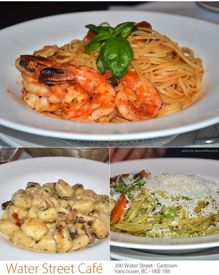 restaurantes_vancouver_water_street