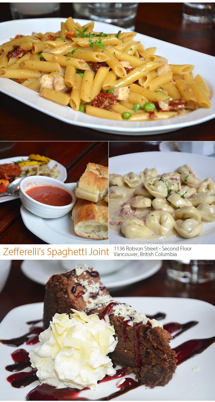 restaurantes_vancouver_zefferellis