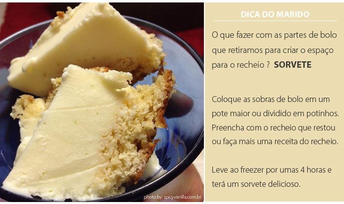 sorvete_limao_bolo