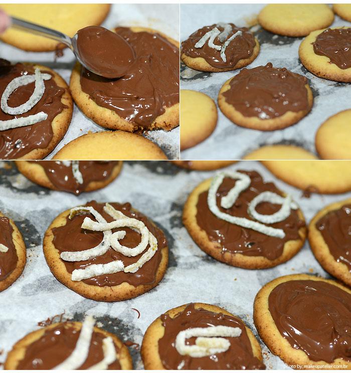 biscoito_amendoas_cobertura