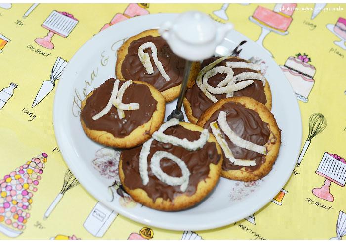biscoito_amendoas_laranja