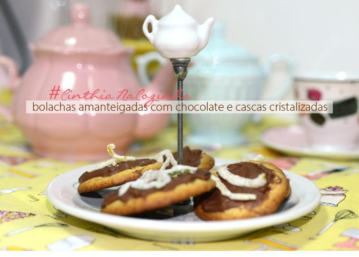 biscoito_chocolate_receita
