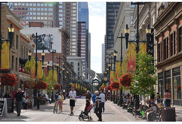 calgary_downtown