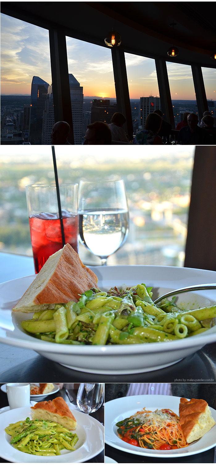 calgary_tower_dinner