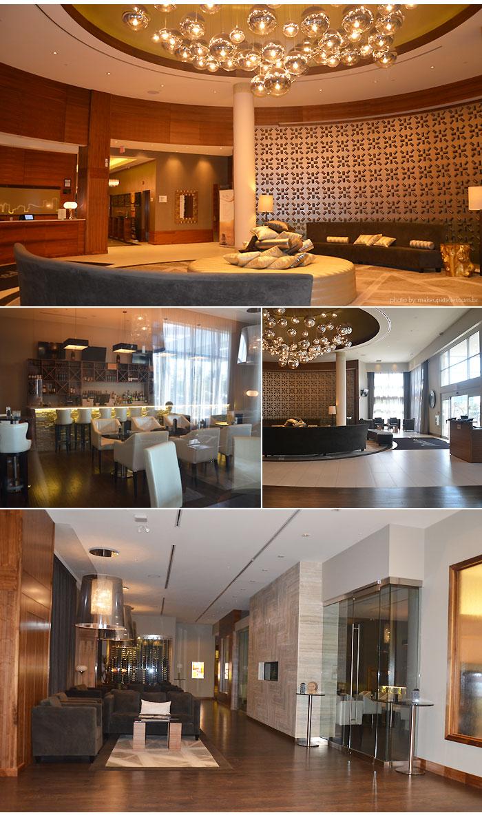 hotel_calgary_banff