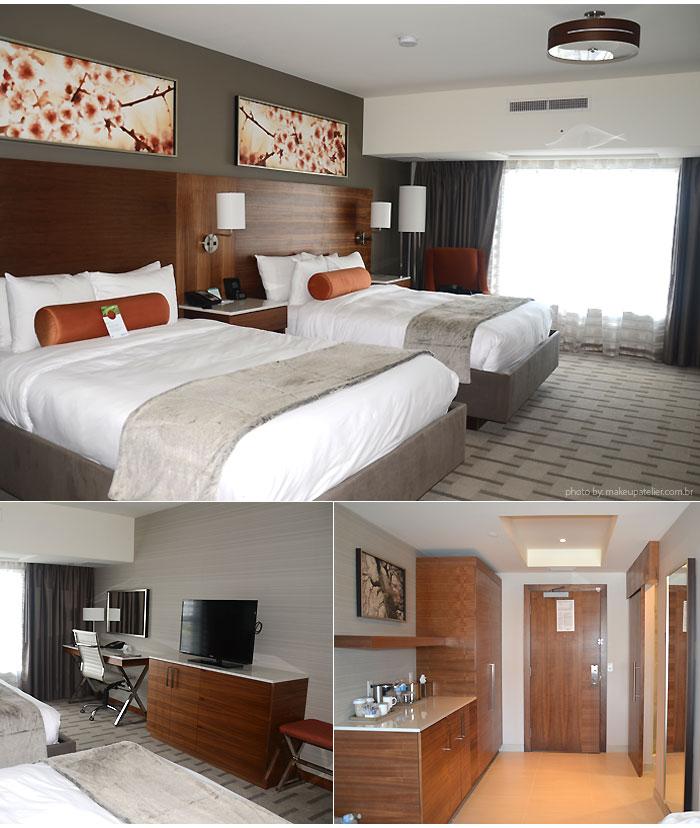 hotel_calgary_radisson