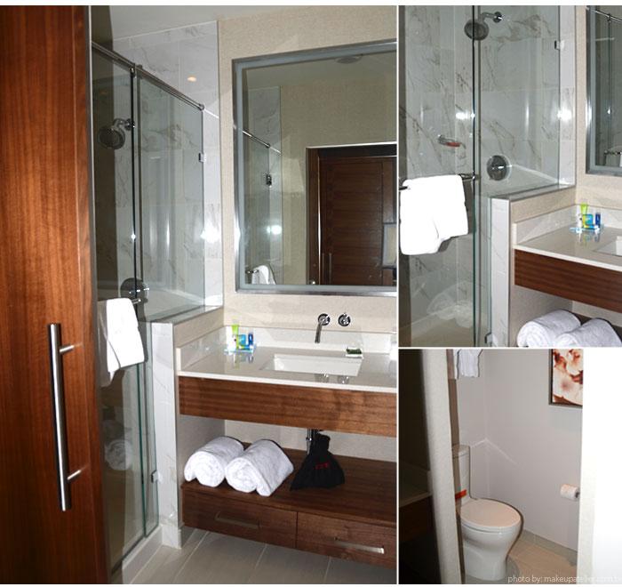 hotel_calgary_resenha