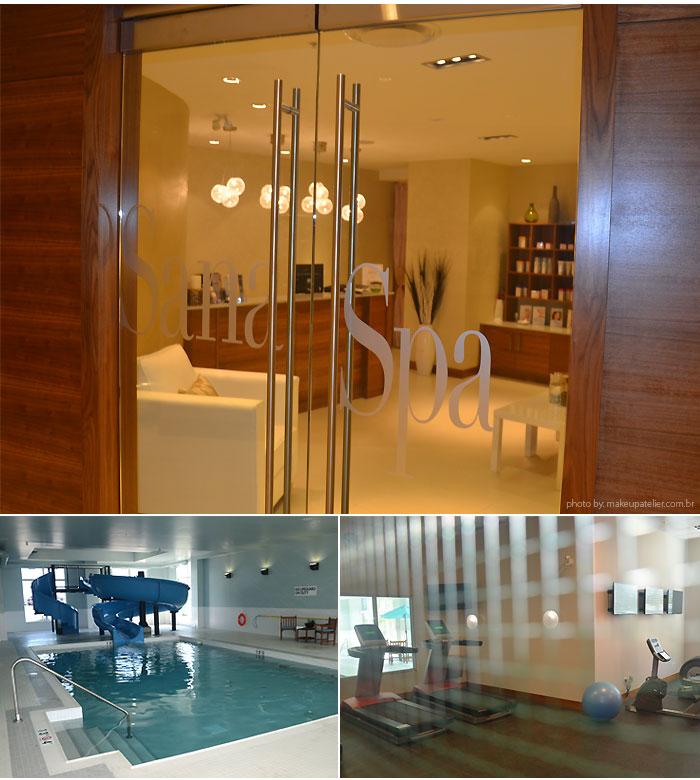 hotel_calgary_spa