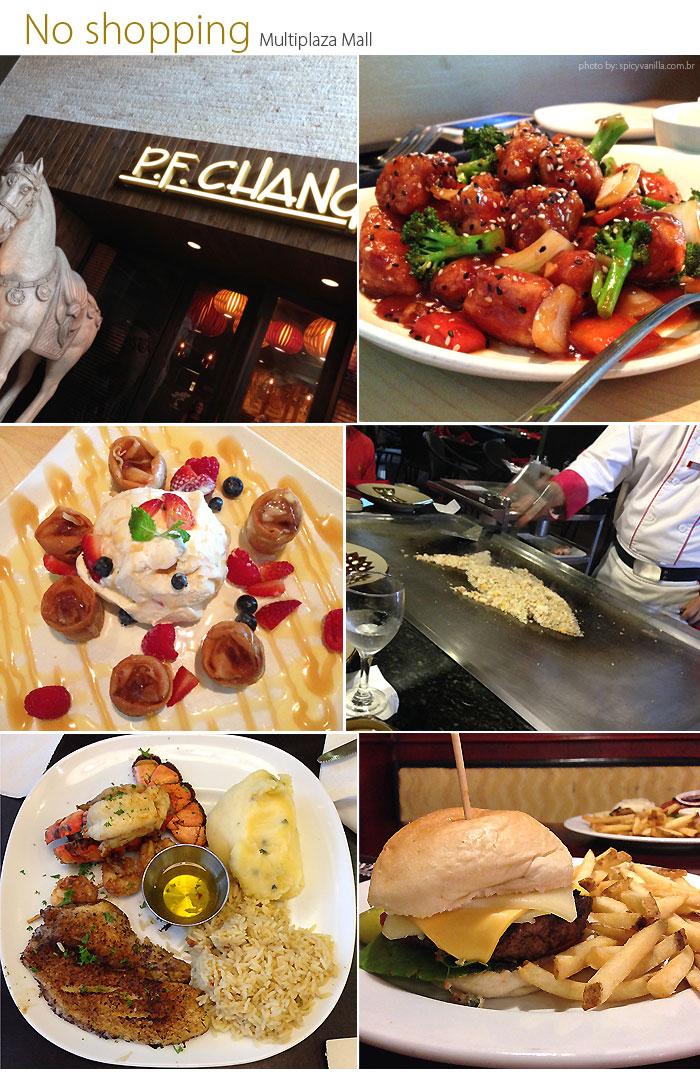 restaurantes_panama_multiplaza