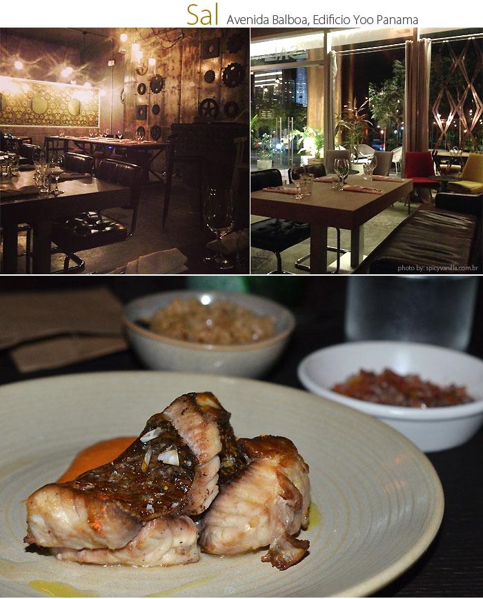 restaurantes_panama_sal