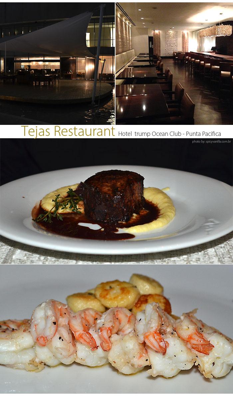 restaurantes_panama_tejas