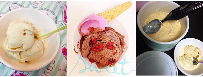 sorvetes_cinthianacozinha