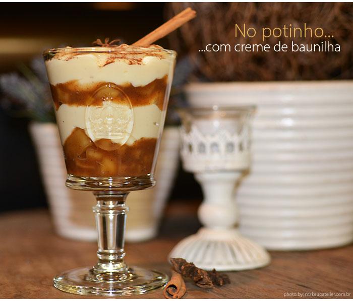 baunilha_maca_sobremesa