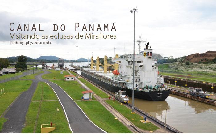 canal_do_panama