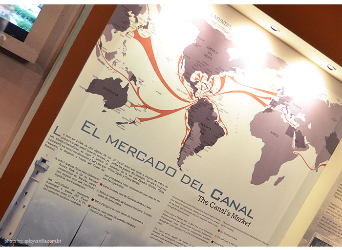 canal_do_panama_mercado