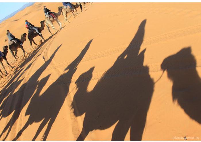 marrocos_Erg_Chebbi_Dunes