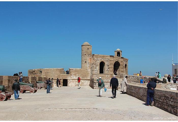 marrocos_Essaouira