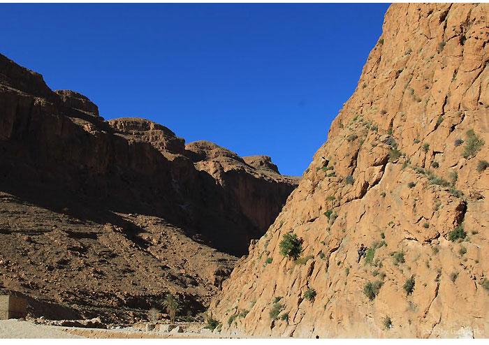 marrocos_Garganta_Todra