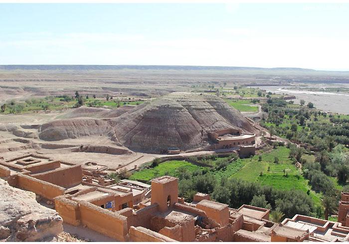 marrocos_Glaoui