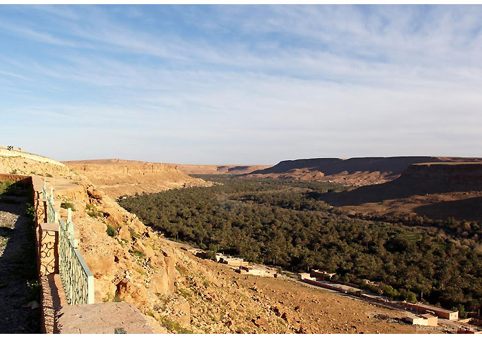 marrocos_Ziz_Valley