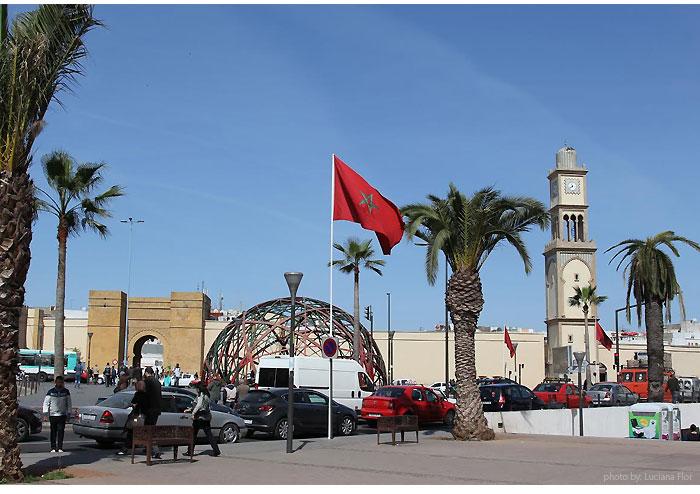 marrocos_casablanca