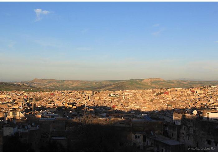 marrocos_fez