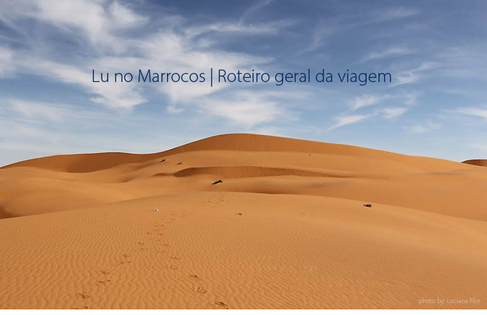 marrocos_tour