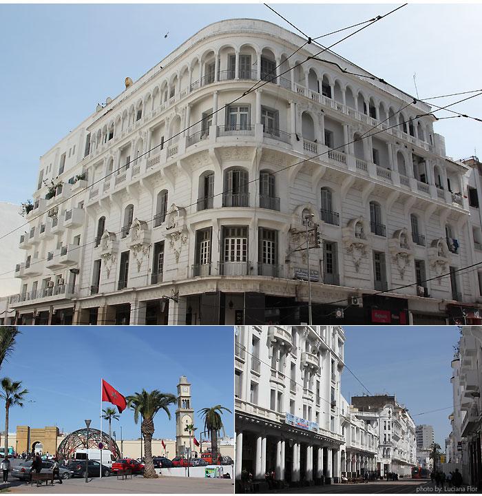 marrocos_casablanca_lu