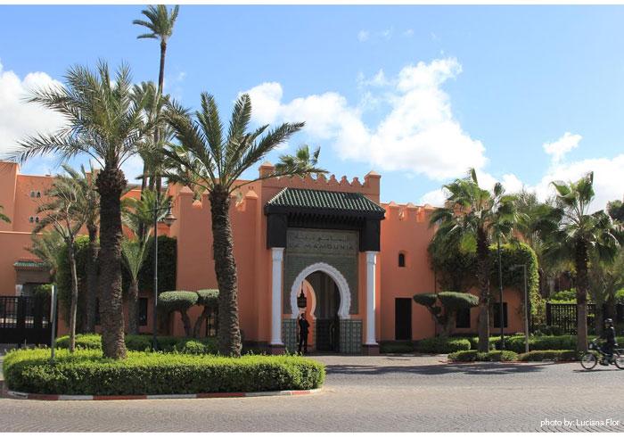 marrocos_marrakech
