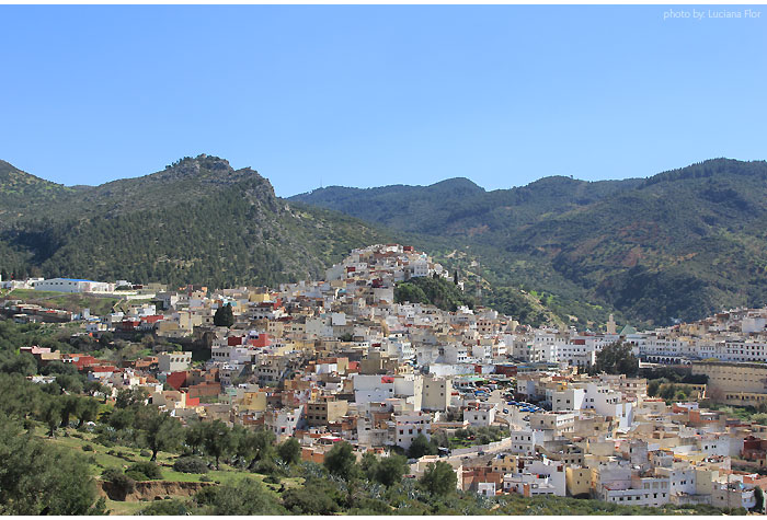 marrocos_moulay_idriss