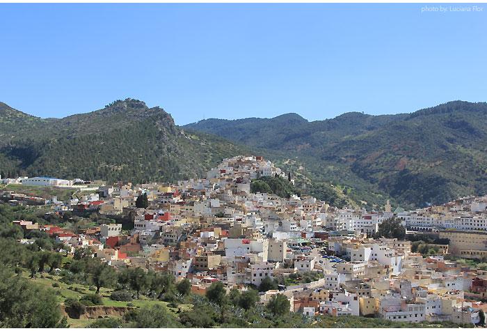 marrocos_moulay_idriss