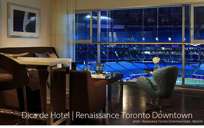 Renaissance_Toronto_Downtown