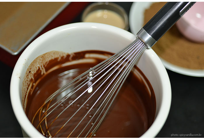 bolo_licor_chocolate