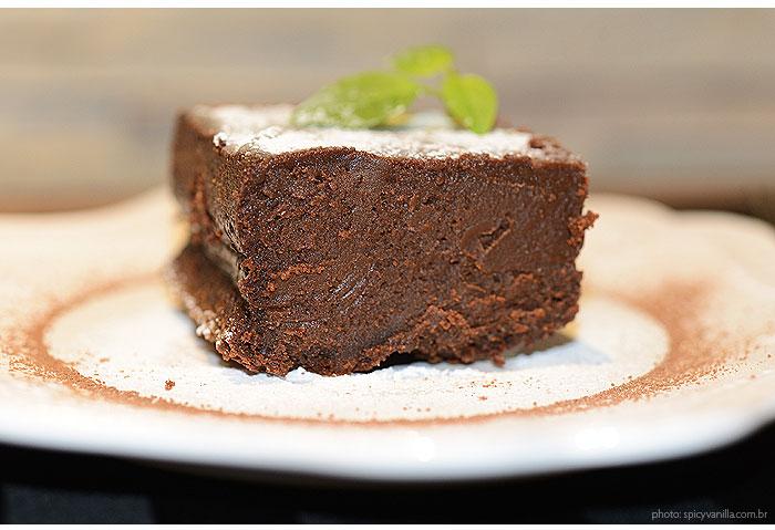 bolo_sem_farinha_cake