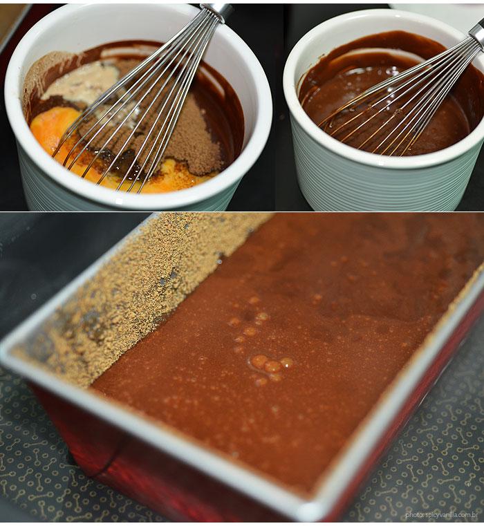 bolo_sem_farinha_chocolate