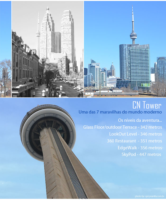 cn_tower